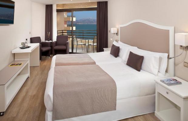 фото отеля Melia Costa Del Sol изображение №21