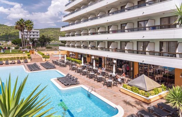 фото отеля Tropic Park изображение №25