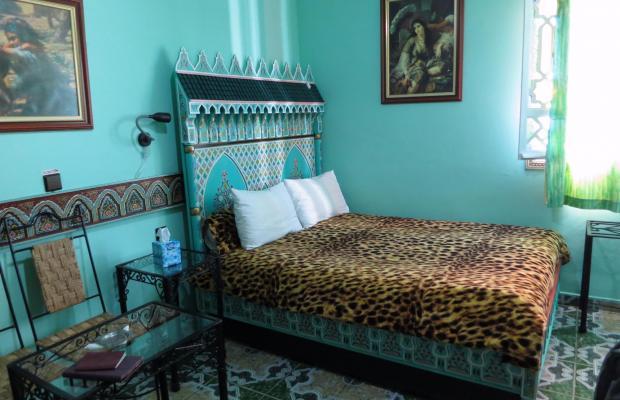 фото Moroccan House изображение №18