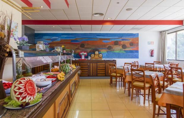 фото отеля Caribe изображение №29