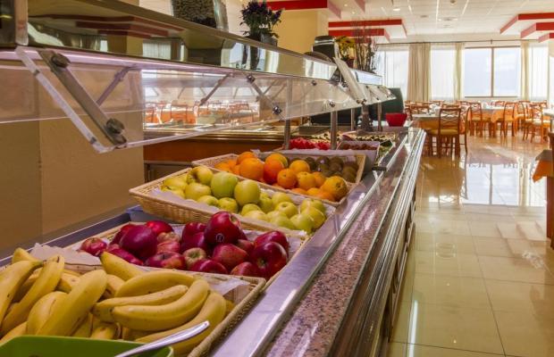 фотографии отеля Caribe изображение №11