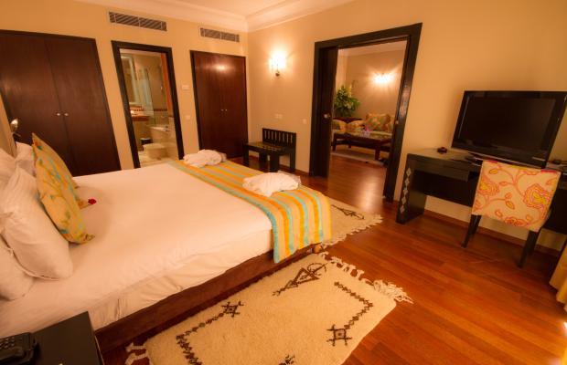 фото отеля Palm Plaza Hotel & Spa изображение №21