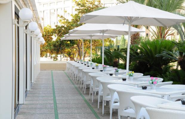 фотографии отеля Prince Park изображение №31