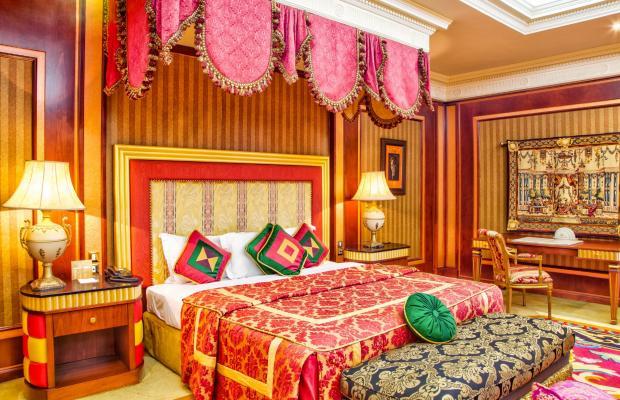 фотографии отеля Royal Mirage Deluxe изображение №15