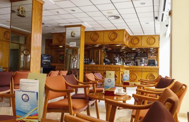 фото отеля Poseidon Resort (ex. Poseidon Palace) изображение №29