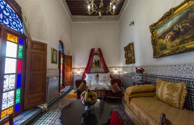 фото отеля Riad Damia изображение №17