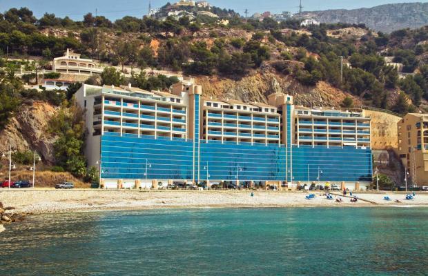 фото Pierre et Vacances Altea Beach изображение №18