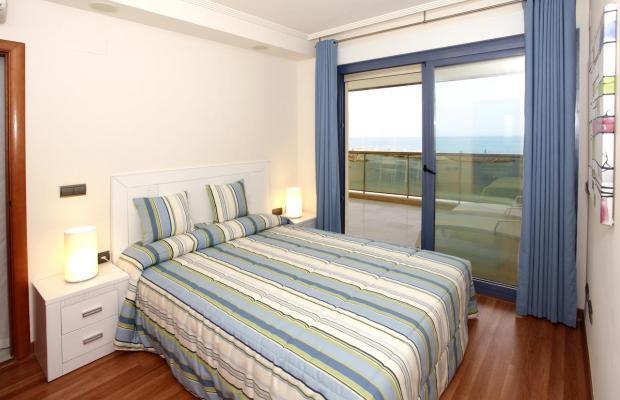 фотографии отеля Pierre et Vacances Altea Beach изображение №7