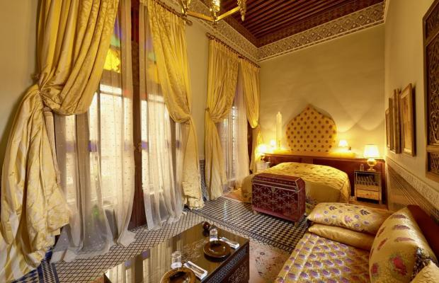 фотографии Riad Fes изображение №32