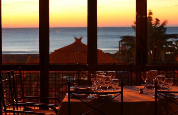фото отеля Tropicana Torremolinos изображение №37