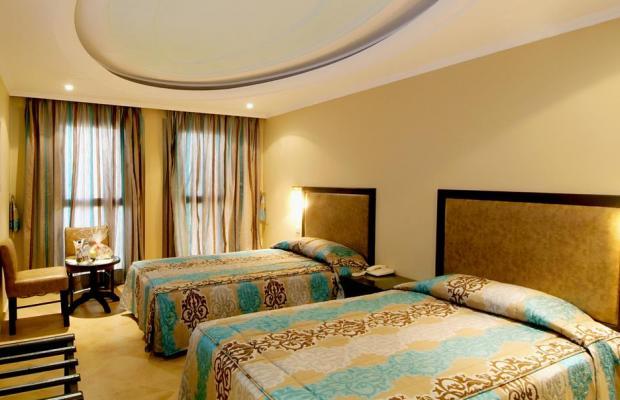 фото отеля Golden Tulip Tghat (ех. Tghat) изображение №9