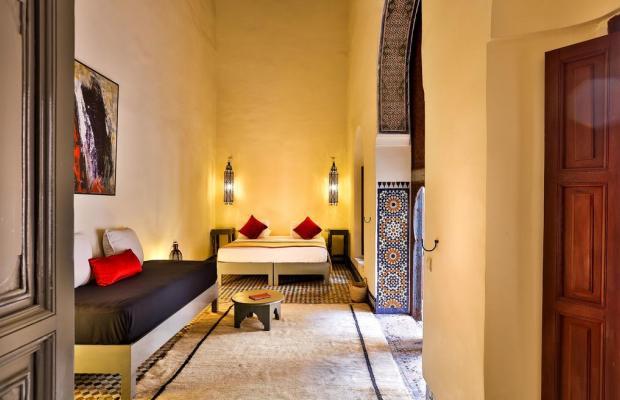 фото отеля Riad Dar Bensouda изображение №17