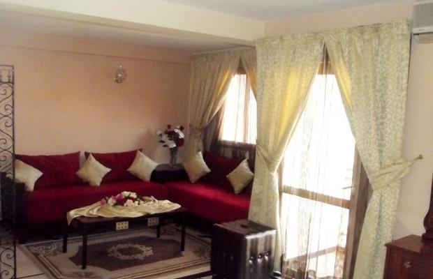 фотографии отеля Al Kabir изображение №39