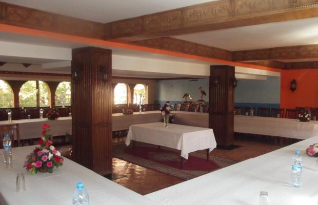 фото отеля Al Kabir изображение №29