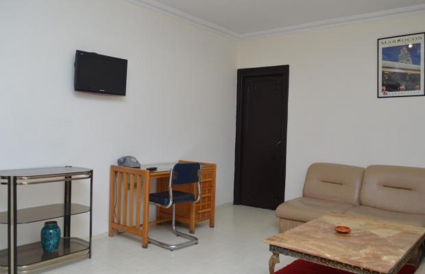 фотографии отеля Amalay изображение №35