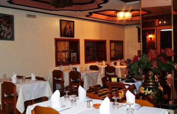 фото отеля Amalay изображение №29