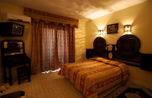 фотографии отеля Amalay изображение №15