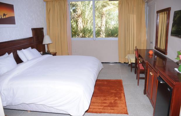 фото отеля Kenzi Rissani изображение №21