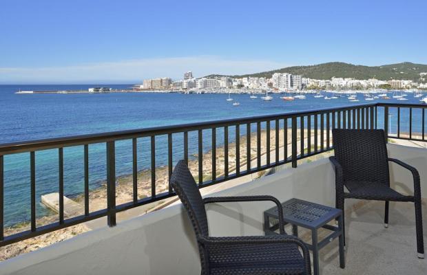 фото Alua Hawaii Ibiza (ex. Intertur Hotel Hawaii Ibiza) изображение №2