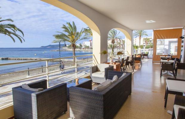фотографии отеля Ibiza Playa изображение №11