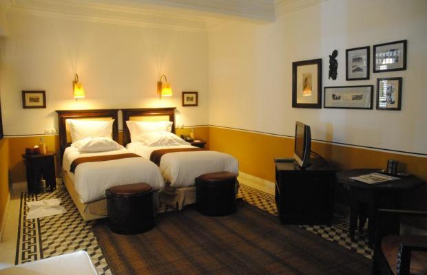 фото отеля L'Heure Bleue Palais & Spa изображение №13