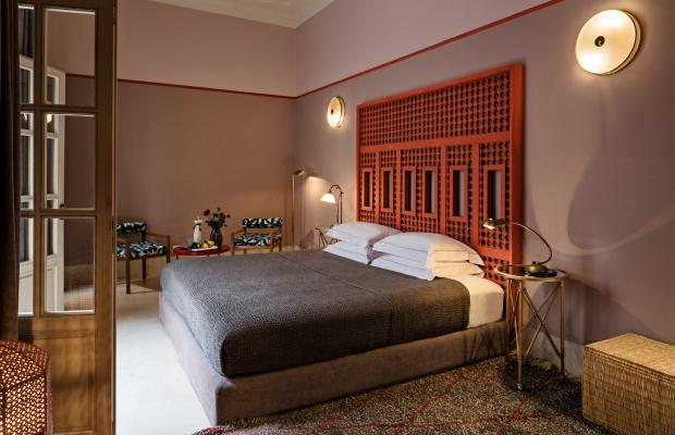фото отеля Riad 72 (72 Riad Living) изображение №49