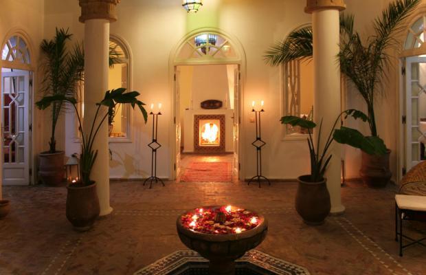 фото отеля Dar Loulema изображение №21