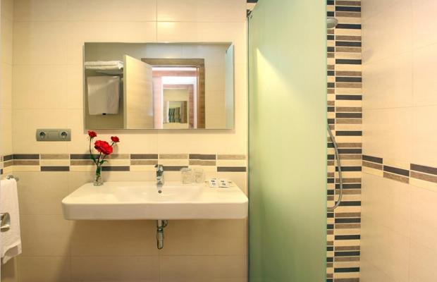 фото Invisa Hotel Club Cala Verde изображение №26