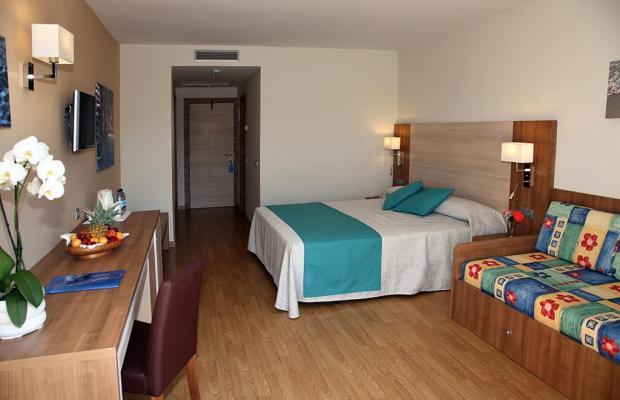 фотографии Invisa Hotel Club Cala Verde изображение №24