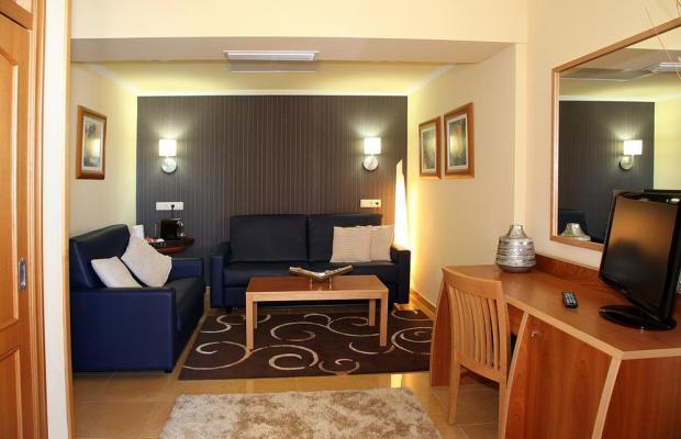фотографии Invisa Hotel La Cala изображение №4