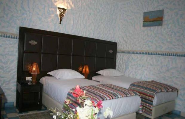 фото Riad Villa Damonte изображение №2