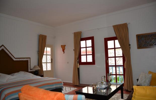 фотографии отеля Ryad Watier изображение №35