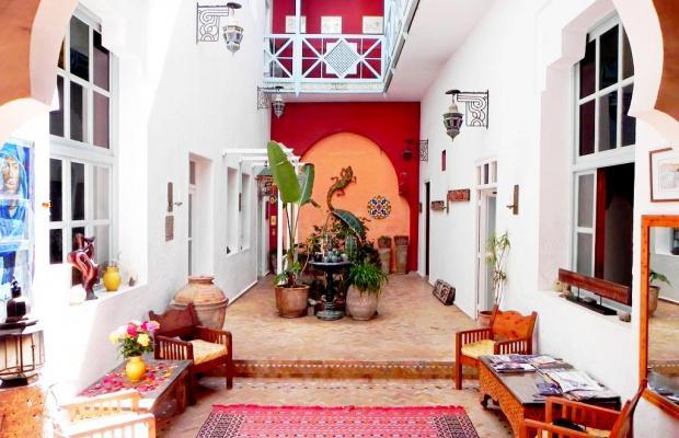 фото отеля Ryad Watier изображение №1