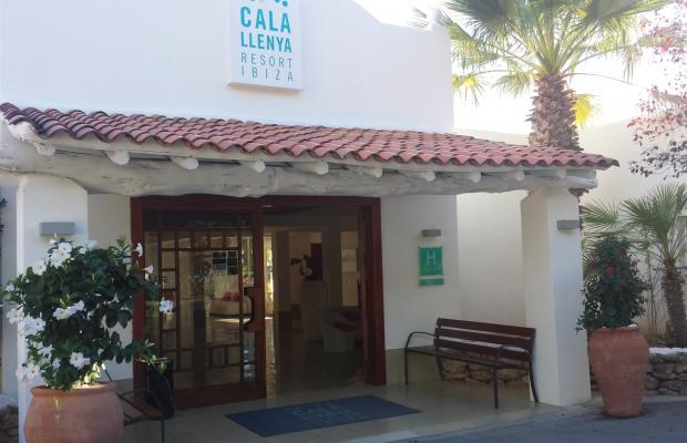 фото отеля Cala Llenya Resort Ibiza (ex. Ola Club Cala Llenya) изображение №5