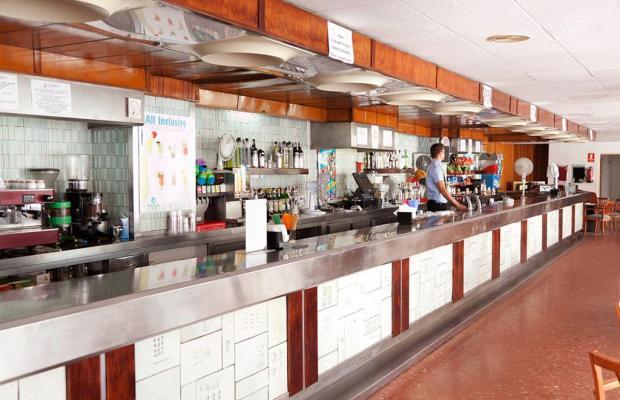 фотографии отеля Playasol Hotel Piscis (ex. Piscis Park) изображение №15