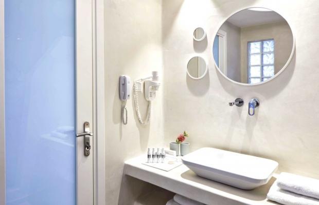 фотографии отеля KD Santo Miramare изображение №11