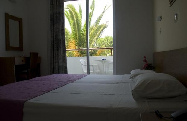 фото отеля Meliton изображение №17