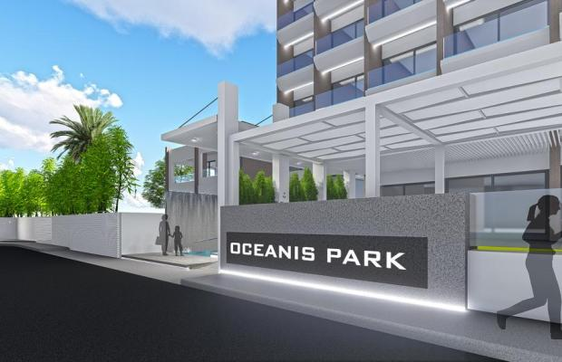фото Oceanis Park (ex. Solemar) изображение №18