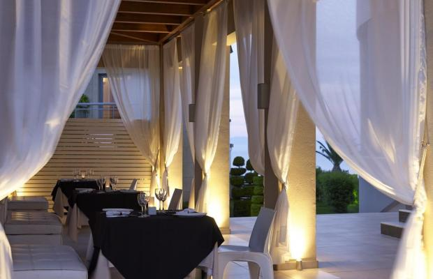фотографии отеля Sentido Ixian All Suites  изображение №15
