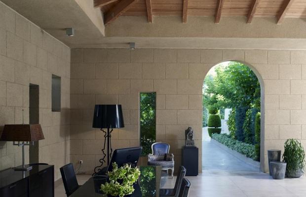фотографии отеля Sentido Ixian All Suites  изображение №11