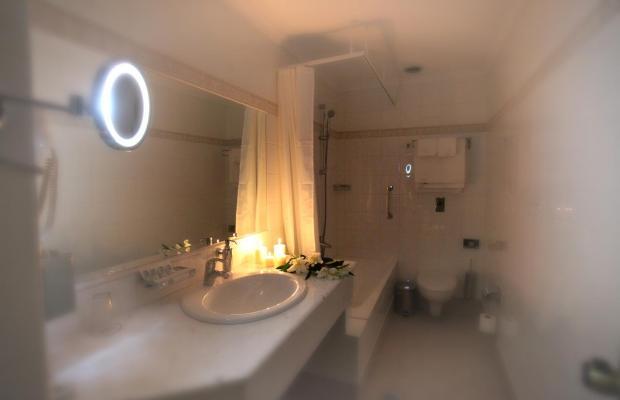 фото отеля Afkos Grammos изображение №13