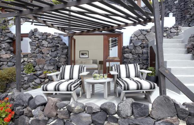 фото Honeymoon Petra Villas изображение №10