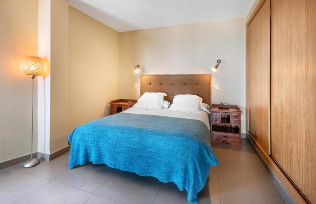 фотографии отеля Mainare Playa (ex. Masplaya) изображение №11