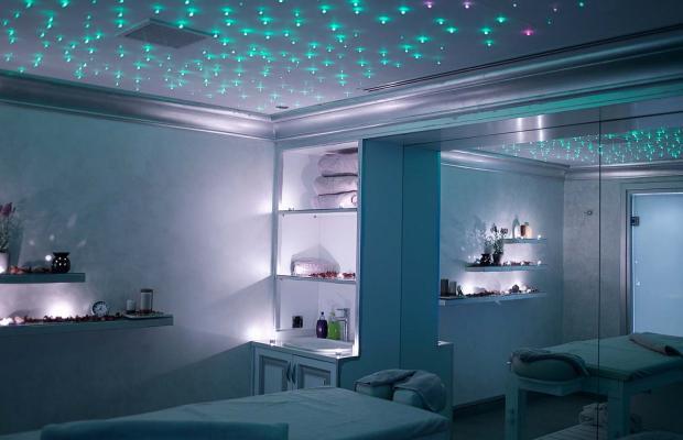 фото отеля Mitsis Alila Exclusive Resort & Spa изображение №13
