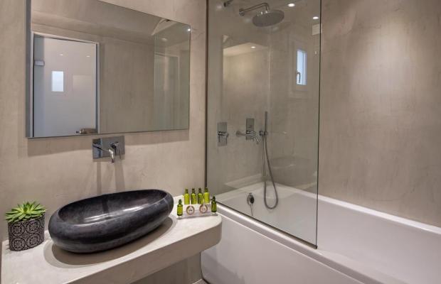 фотографии отеля Casa Vitae Suites (ех. Golden Sun) изображение №27