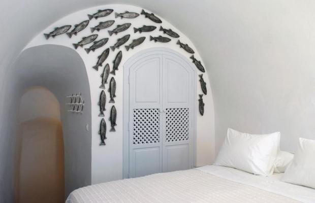 фото отеля Ikies Traditional Houses изображение №41