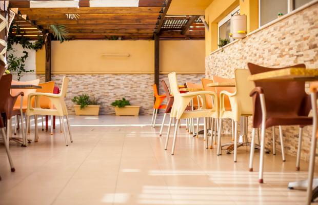 фотографии отеля Filmar изображение №39