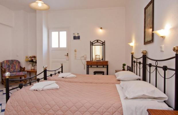 фото отеля Marianna изображение №13