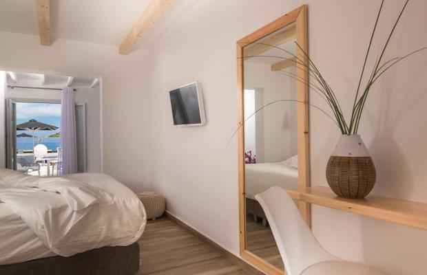 фото отеля Mediterranean Beach изображение №25