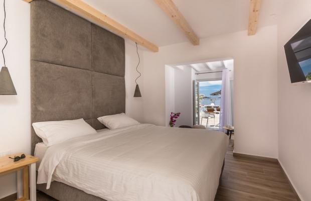 фото отеля Mediterranean Beach изображение №21